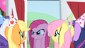 Pinkie Pie is angry at her friends S1E25.png
