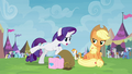 """Rarity """"how dare you let me get what I want!"""" S4E22.png"""