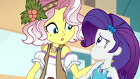 """Rarity """"how you want it?"""" EGROF"""
