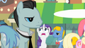 Rarity 'This town's too big...' S4E08.png