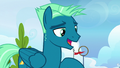 """Sky Stinger """"you do have a really great sneeze"""" S6E24.png"""