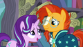 """Starlight """"agrees"""" with Sunburst S6E2.png"""