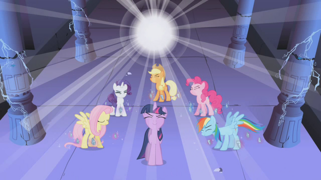 File:The Element of Magic S01E02.png