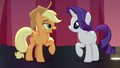 """Applejack """"such thing as being too honest"""" S7E14.png"""