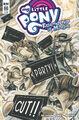 Comic issue 66 cover B.jpg
