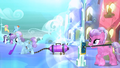 Crystal Pony vacuuming S03E12.png