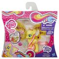 Cutie Mark Magic Fluttershy Charm Wings doll packaging.jpg