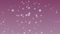 Daybreaker vanishes into sparkly dust S7E10.png
