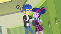 Flash helps Twilight to her feet EG3.png