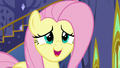 """Fluttershy """"maybe if you spend some time"""" S6E21.png"""