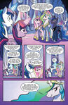 Friends Forever issue 26 page 3