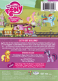 Friendship Express DVD back cover.png