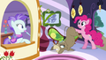 New spa pony S2E18.png