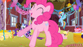 Pinkie Pie excited S1E25.png