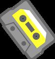 PonyMaker Tape