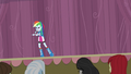 Rainbow Dash addresses the students EG3.png