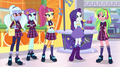 """Rarity """"costumes to match each genre"""" EGS1.png"""