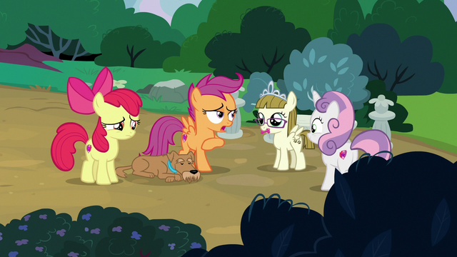 File:Scootaloo apologizing to Zipporwhill S7E6.png