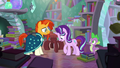 """Starlight """"I know what it's like to have something"""" S6E2.png"""