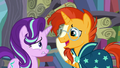 """Sunburst """"don't see how that would help"""" S6E2.png"""