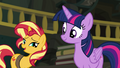 """Sunset """"I'm not the only one who's changed"""" EGFF.png"""