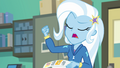 """Trixie """"not voted Greatest and Most Powerfullest!"""" EGFF.png"""
