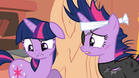 Twilight and Twilight 3 S2E20