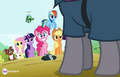Twitter promotional Maud Pie.png
