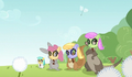 Animals with pegasi masks S02E22.png