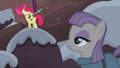 "Apple Bloom ""I had a dream once"" S5E20.png"