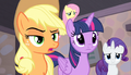 "Applejack ""Say what?"" S5E1.png"