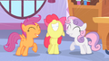 CMC are about to yell S01E17.png