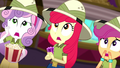 Cutie Mark Crusaders gasping in shock SS11.png