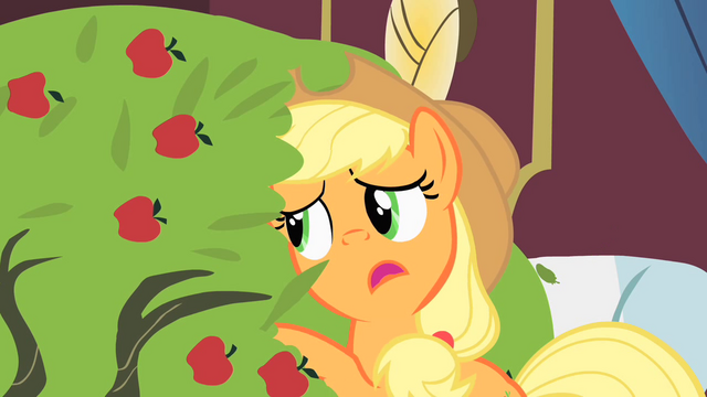 File:Don't wet wittle wawity make you all saddy-waddy S01E21.png
