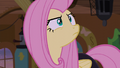 """Fluttershy """"time for grown up ones!"""" S5E21.png"""