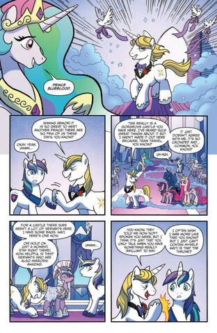 File:Friends Forever issue 26 page 4.jpg