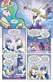 Friends Forever issue 26 page 4.jpg