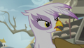 "Gilda ""What"" S5E8.png"