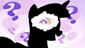 Mane Six in Twilight Sparkle's mind S7E2.png
