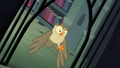 Owlowiscious worried S4E23.png