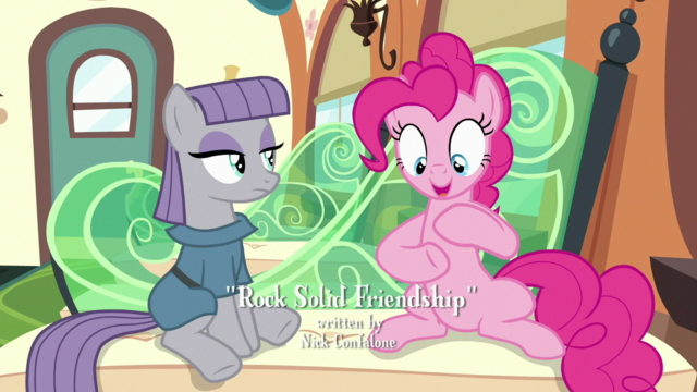 """File:Pinkie Pie """"Maybe just B.S.F.F."""" S7E4.png"""