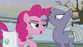 "Pinkie Pie ""there, you happy now?"" S5E20.png"