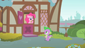 Pinkie Pie thinking S1E24.png