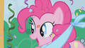 Pinkie takes off her blindfold S1E03.png