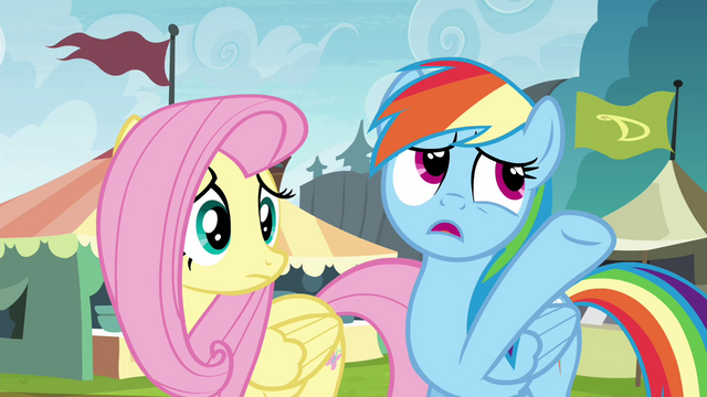 """File:Rainbow """"some crazy thing way across the Exchange"""" S4E22.png"""