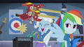 "Rainbow Dash ""I doubt it"" EG2.png"
