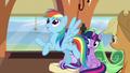 "Rainbow Dash ""it's okay..."" S6E1.png"