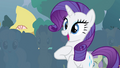 Rarity happy S4E13.png