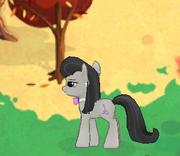 Screenshot Octavia