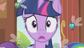 Twilight imagining the worst S01E10.png